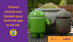 Copy of Copy of Android App Lynx