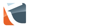 Twonky_Logo_Dimensional_Horizontal_Reversed