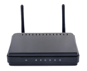 Routers And Devices