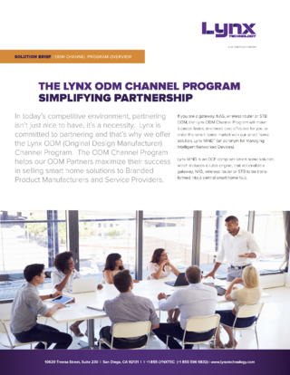 ODM Channel Program Brochure FIRST PAGE ONLY-1.png