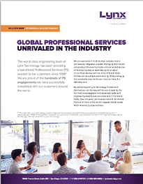 Professional_Services_Overview_Solutions_Brief-1.png