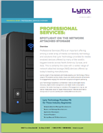 Professional_Services_Technical_Brief-1.png