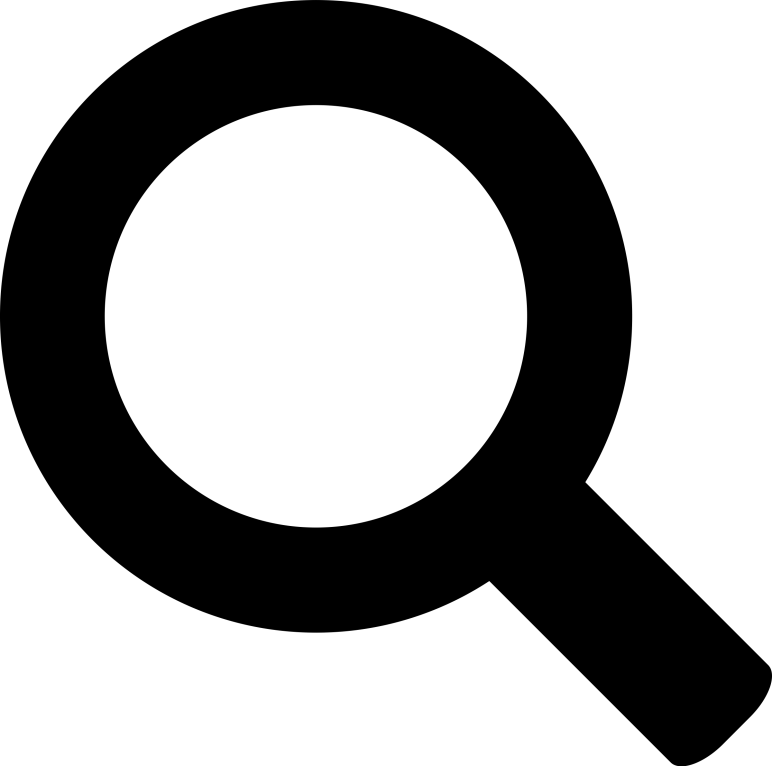 Search-icon-772x766.png