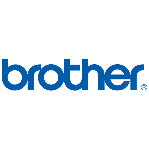 brother-logo.png