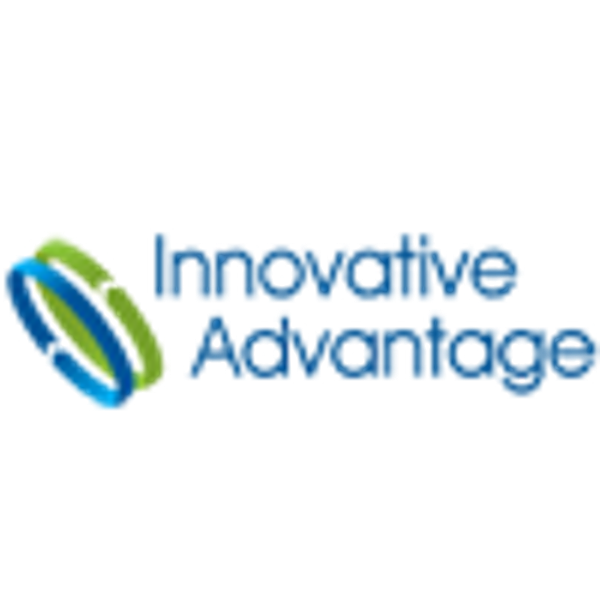 logo-innovative-adv.png