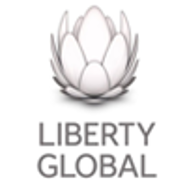 logo-liberty-global.png
