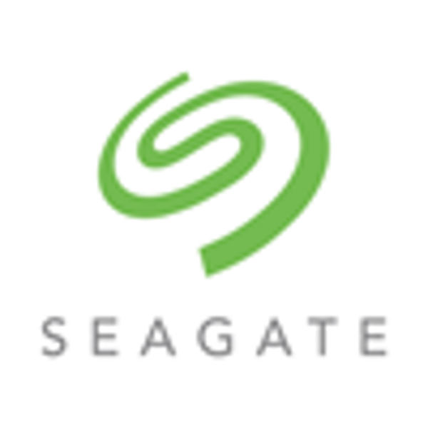 logo-seagate.png