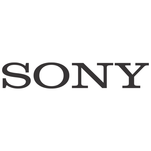 logo-sony.png