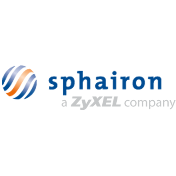 logo-sphairon.png